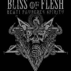 Bliss Of Flesh
