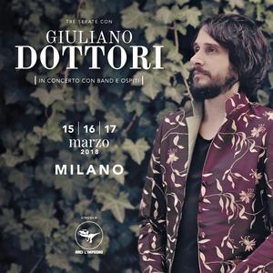 Giuliano Dottori