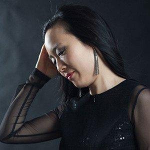 Helen Sung