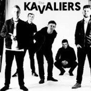 Kavaliers