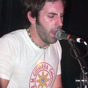 Josh Kelley