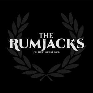 The Rumjacks concert at Knust, Hamburg on 16 August 2021