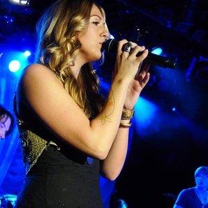Music Monday - Brandi Carlile   Michael Paul Gonzalez