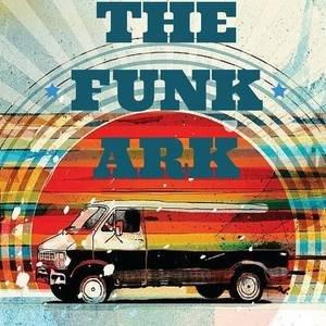 Funk Ark