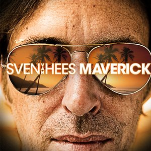 Sven van Hees