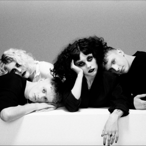 Pale Waves