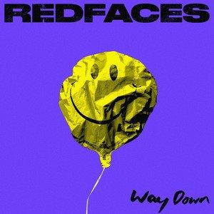 RedFaces