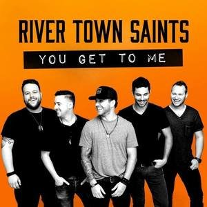 River Town Saints