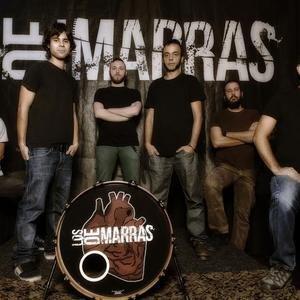 Los De Marras