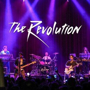 The Revolution (MN)