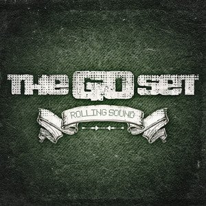 The Go Set