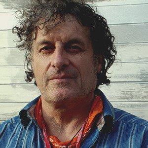 Hamish Kilgour