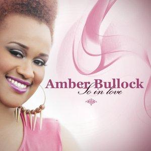 Amber Bullock