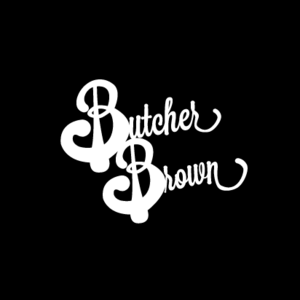 Butcher Brown
