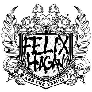 Felix Hagan & the Family