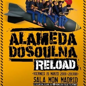 Alamedadosoulna