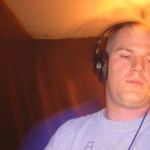 DJ Mes