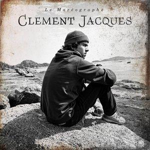 Clement Jacques