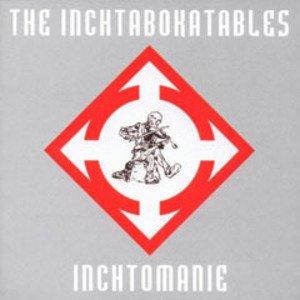 The Inchtabokatables