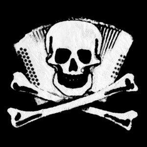 ye banished privateers