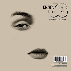 Ernia